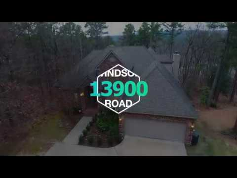 🏡 13900 Windsor Rd - Updated in Don Roberts