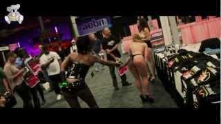 Pornstars Confess Their Biggest Nightmare at Exxxotica 2012