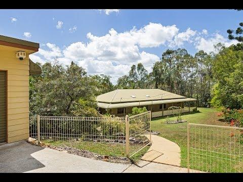 For Sale 14 Ridge Road, Tanah Merah, Queensland
