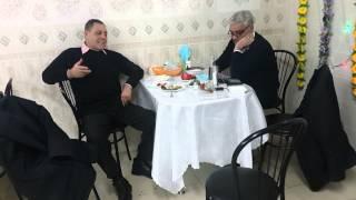 Aqaselim azer