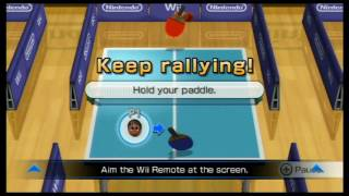 Returning To Wii Play - Part 1 - A New Challenge