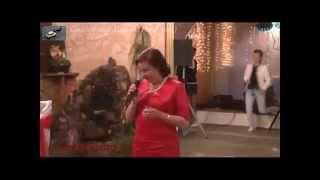 Парное ведение праздников, свадеб, юбилеев в Иваново. Тамада на свадьбу
