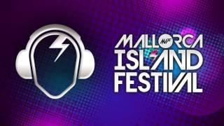 MIFEALO - CANCIÓN OFICIAL MALLORCA ISLAND FESTIVAL 2016