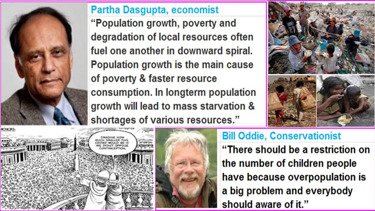 essay on poverty illiteracy and unemployment 1314 words essay on poverty in india: illiteracy constitutes a major cause of poverty there has been increase in unemployment adding to the woes of poverty.