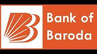 Earn Monthly Income from Bank of Baroda via MIS: Monthly Income Plan se Har Mahine Return Paayein