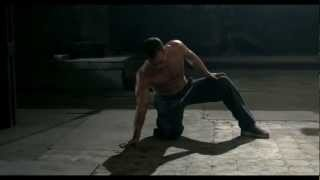"""KENT - Танец (Фильм """"Уличные Танцы 2"""") [2013]"""