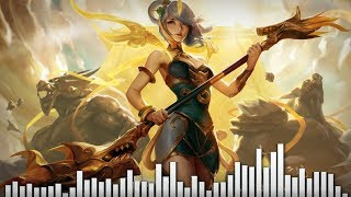 Best Songs for Playing LOL #82 | 1H Gaming Music | Summer Chill Mix 2018