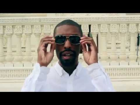 Jermiside & Danny Diggs: How I Feel [Music Video]