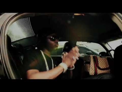 "BagBoy ""SYKED OUT"" Ft. Coogi Baby Official Music Video"
