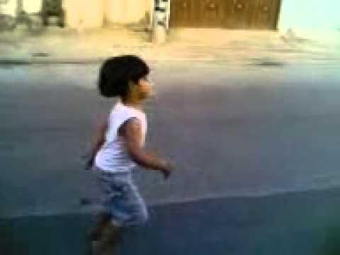 رقص مووت ولد thumbnail