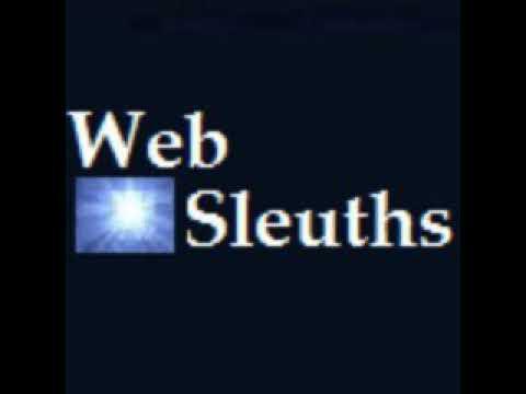Websleuths Radio Podcast JONBENET RAMSEY SPECIAL MONDAY DEC 26 2011