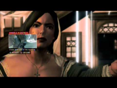 assassins creed Search  XNXXCOM