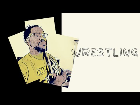 WWE: Dean Ambrose & Roman Reigns - What Do You Think of Seth Rollins?