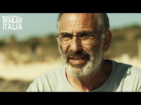 Una Settimana e Un Giorno | Trailer Italiano della commedia drammatica