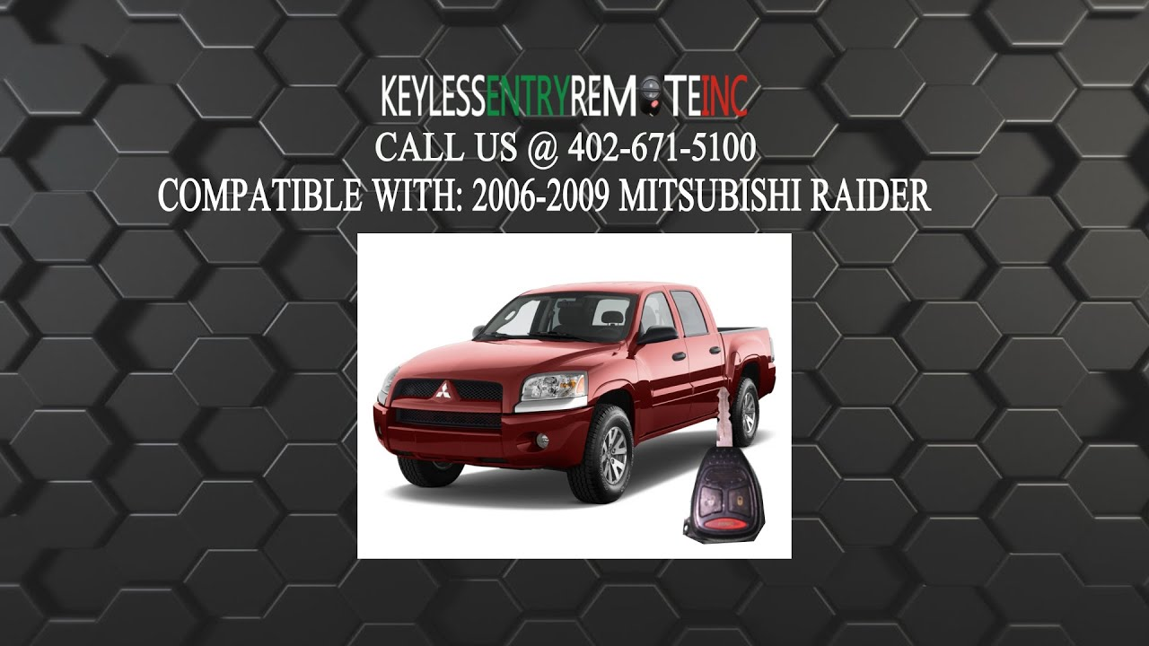 truck mitsubishi pickup toyota sale awesome for diesel dig beautiful trucks elegant raider of