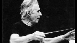 Bill Conti: A prayer for the dying - Fallon & the blind girl