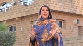 شاهد..« المغاربة أحباب ».. عمل غنائي وطني يجمع كبار الفنانين المغاربة
