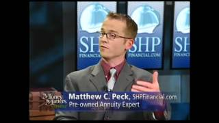 Structured Settlement Transfers - Roundtable Discussion