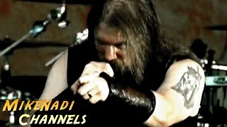 AMON AMARTH - War of the Gods ! Wacken 2012 [HD]