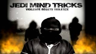 Скачать Jedi Mind Tricks Design In Malice Feat Young Zee