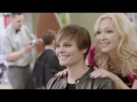 Haircuts for Men, Women, & Kids | Great Clips Hair Salons