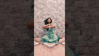 Ghalat  Fehmi | Superstar | Sitting Choreography | Shorts | YouTube Shorts | Semi Classical Dance