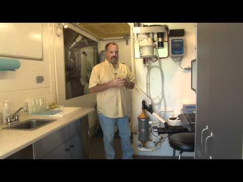 Boydel Wastewater Technologies Inc.