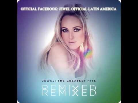 jewel-10.Serve The Ego (Gabriel & Dresden Club Mix)