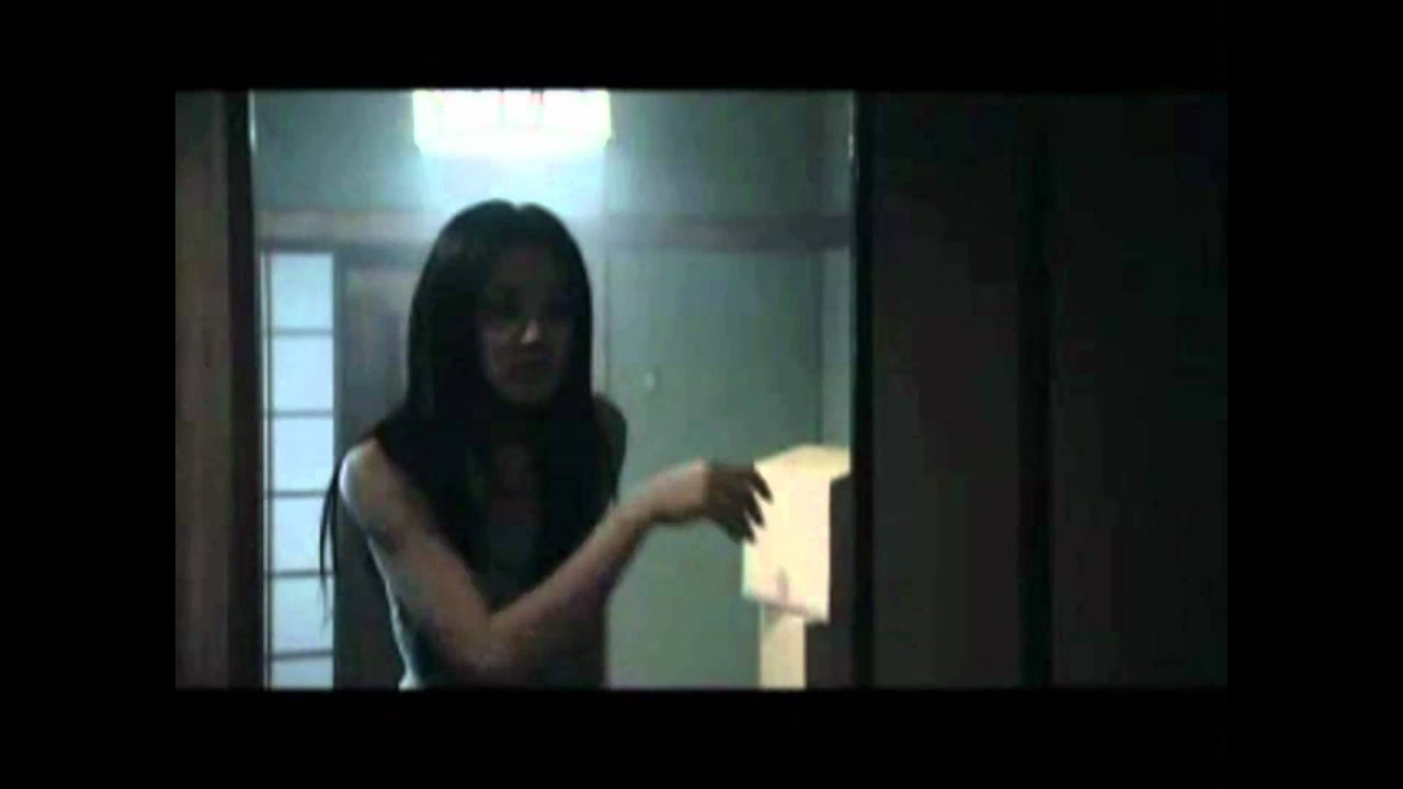 Apartment 1303 (2007) HD - YouTube