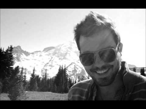 Jason Morant - Love Song