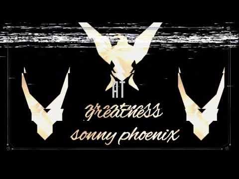 Tj cross vs sonny phoenix warzone today