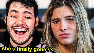 Lele Pons Has Finally Quit YouTube...