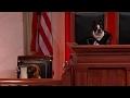 Murr v. Wisconsin: Oral Argument - March 20, 2017