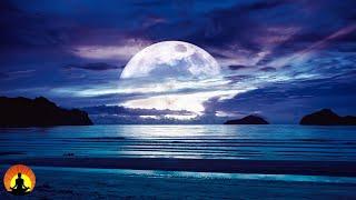 ???? Deep Sleep Music 24/7, Insomnia, Sleep Therapy, Relax, Meditation, Calm Music, Spa, Study, Sleep