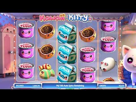 Игра в казино на виртуальные деньги