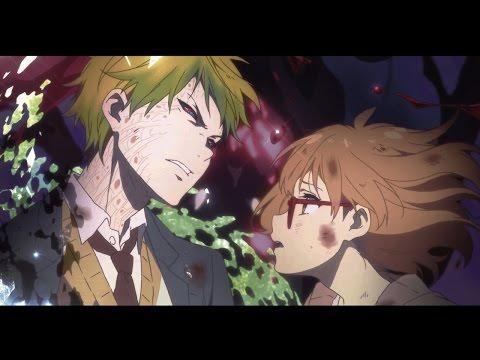 Top 10 Kyoto Animation Anime
