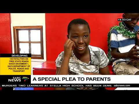 Parents urged to exercise caution when using fires, crackers