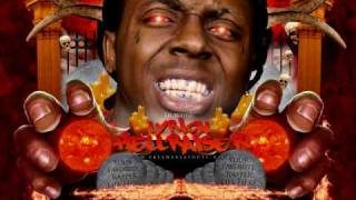 Lil wayne-Thats my nigga
