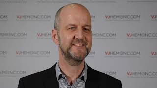 MRD monitoring by NGS in AML over time: revealing predictors of relapse