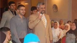 Dr. Mohammed Al Hashimi 21.wmv