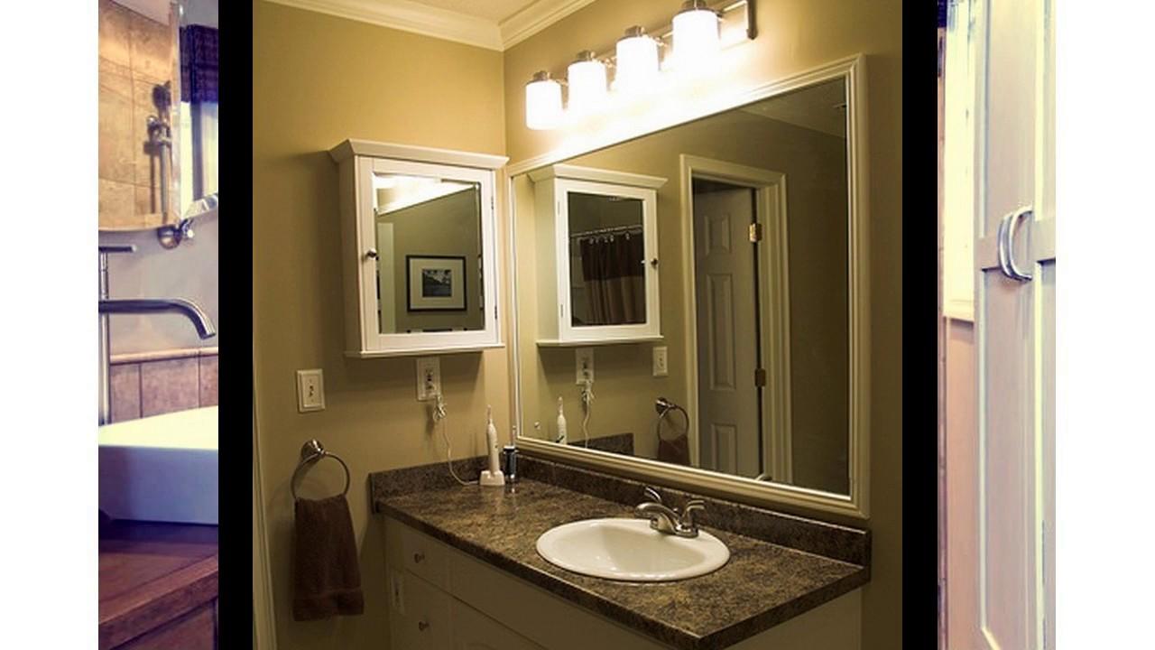 Badezimmer renovieren design ideen
