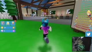 CupQuake Family Gaming: Encore plus de Roblox