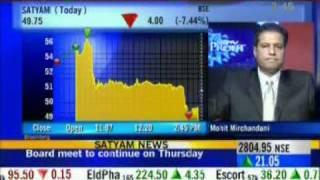 Taurus Mutual Fund NDTV Profit