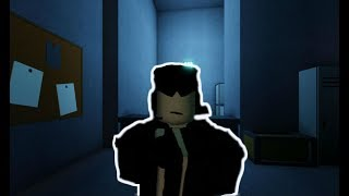 Roblox - I Joined The Army in Roblox - (Game Created By Exeplex)