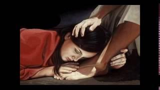 Giọt Lệ Ăn Năn (Sáng tác: Giang Ân / Ca sĩ: Xuân Phú) - lyrics