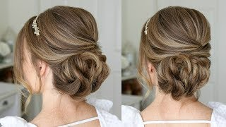 New Hairstyle Tutorials and Amazing Hairstyle Ideas Make You Love