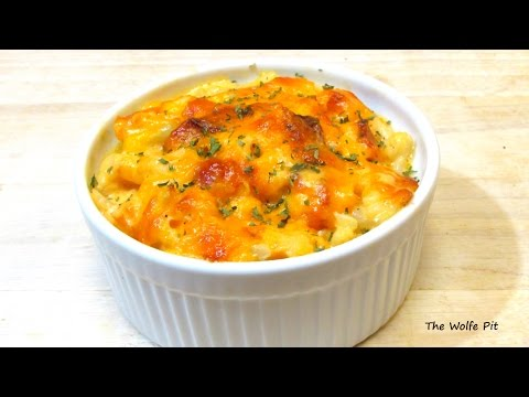 bacon-moc-and-cheese-(low-carb-recipe)---mac-n'-cheese-recipe
