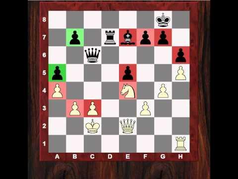 Hikaru Nakamura : vs Vidmantas Malisauskas - Olympiad 2012 - Sicilian Defense (B90) (Chessworld.net)