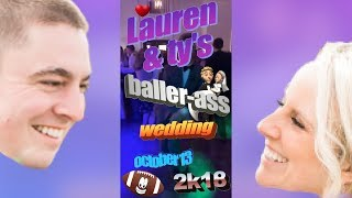 lauren-ty-s-baller-ass-wedding