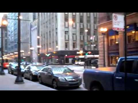 Duncan's Toy Chest Home Alone 2 Location Chicago - YouTube